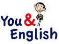You&English