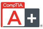 CompTIA A